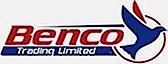 Benco Trading's Company logo
