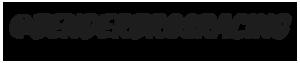 Bender Bros Racing's Company logo