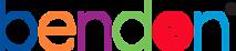 Bendon Publishing's Company logo