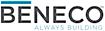 Hodges-Mace's Competitor - Beneco, Inc. logo