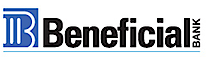 Beneficial Bank's Company logo