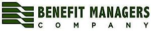 Benefit Managers Company's Company logo