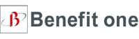 Benefit One's Company logo