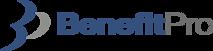 Benefit Pro's Company logo