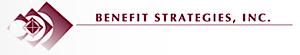 Benefitstrategiesca's Company logo