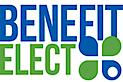 Benefitelect's Company logo