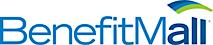 BenefitMall's Company logo