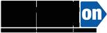 Benefiton's Company logo