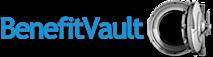 BenefitVault's Company logo
