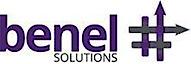 Benel solutions's Company logo
