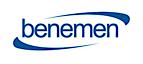 Benemen's Company logo