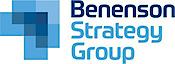 Benenson Strategy Group, LLC's Company logo