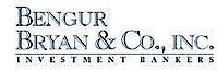 Bengur Bryan's Company logo