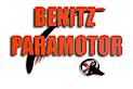 Benitz Paramotor's Company logo