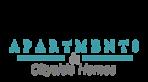 Benjamin Apartments's Company logo