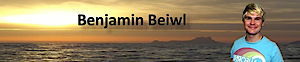 Beiwl's Company logo