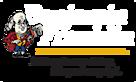 Benfranklinplumbingmorganton's Company logo