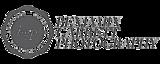 Benjamin Garrett Photography's Company logo