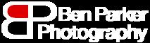 Benjamin Parker Photography's Company logo