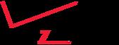 Benjamin Tasker School Wireless's Company logo