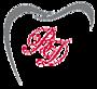 Benjamin W. Deshetler Dds's Company logo