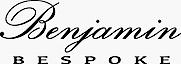 Benjaminbespoke's Company logo