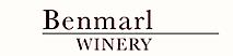 Benmarl Winery's Company logo