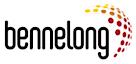 Bennelong Funds Management's Company logo