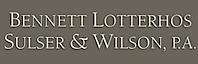 Bennett, Lotterhos, Sulser & Wilson's Company logo