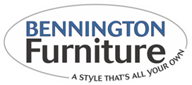 Bennington Furniture Competitors Revenue And Employees Owler