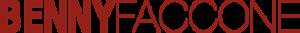 Benny Faccone's Company logo