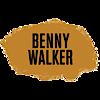 Benny Walker's Company logo