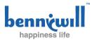 Bennywill's Company logo
