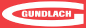 Beno J. Gundlach's Company logo
