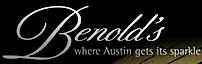 Benold's's Company logo