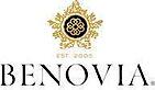Benoviawinery's Company logo