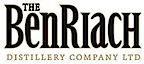 BenRiach Distillery's Company logo