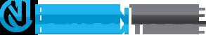 Bensontrade's Company logo