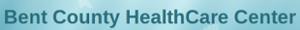 Bent County Health Care Center's Company logo
