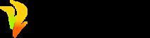 Bent Design's Company logo
