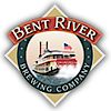 Bentriverbrewing's Company logo