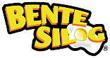 Bente Silog's Company logo