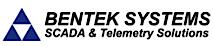 Bentek Systems's Company logo