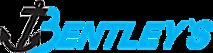 Bentley's's Company logo
