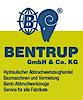 Bentorent's Company logo