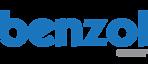 Benzol Group's Company logo