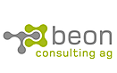 beon's Company logo
