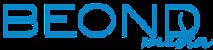 Beond Media's Company logo