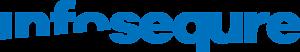 Infosequre's Company logo