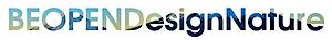 BeOpenSocial's Company logo